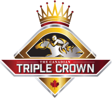 Triple Crown Internet Contest